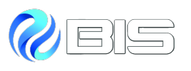 Logo of BIS-Nationwide