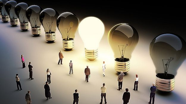 Secrets to making your school business stand out