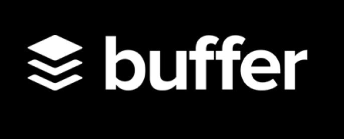 Buffer allows you to schedule posts on Twitter, Facebook, Instagram and Linkedin, Google+ and Pinterest
