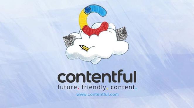 Contentful.com