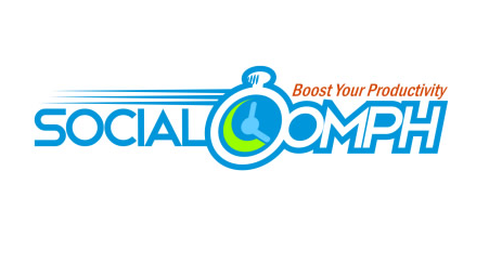 SocialOomph is a great choice if you are looking to brand build