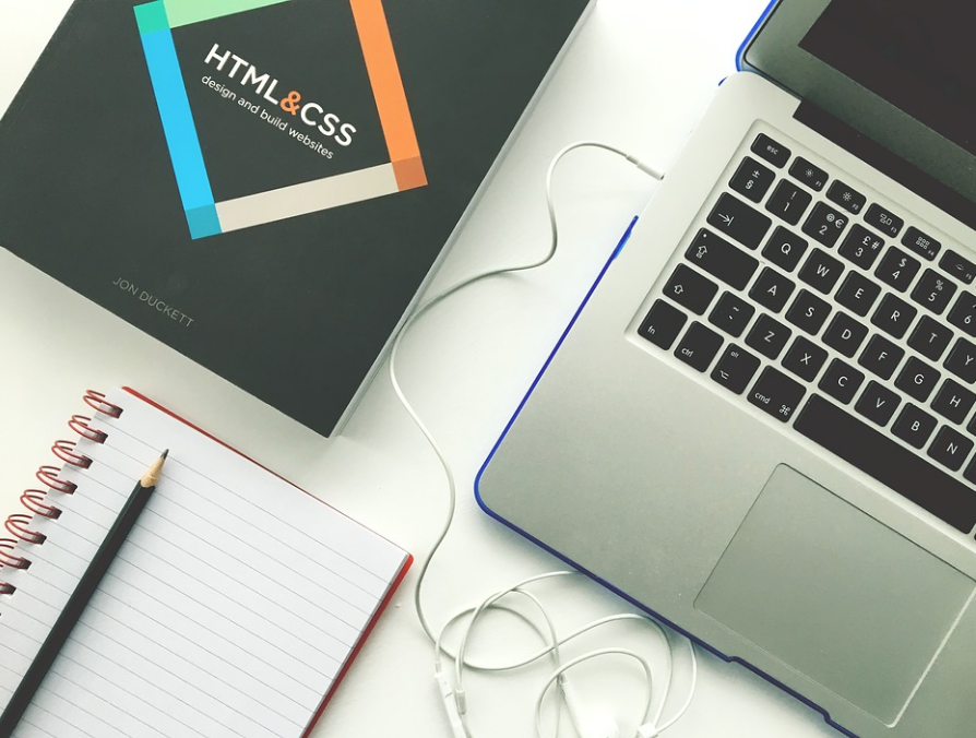 web design for your small business