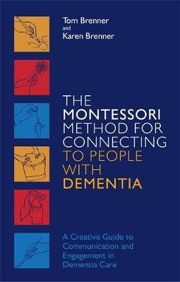 The Montessori Method for Connectin