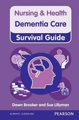 Nursing & Health: Dementia Care