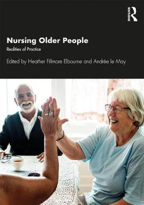 Nursing Older People: Realities of Practice