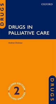Drugs in Palliative Care 2/e
