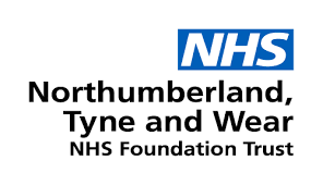 Northumberland, Tyne & Wear NHS Foundation Trust
