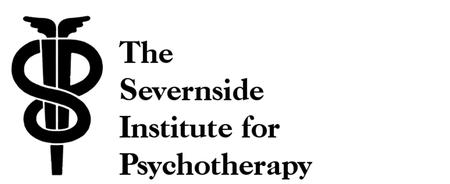 Severnside Institute for Psychotherapy