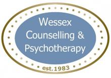 Wessex Counselling Service