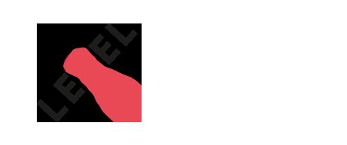 Level 20 logo