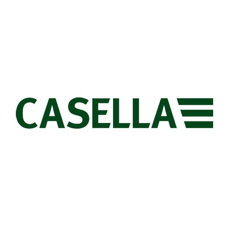 Casella logo