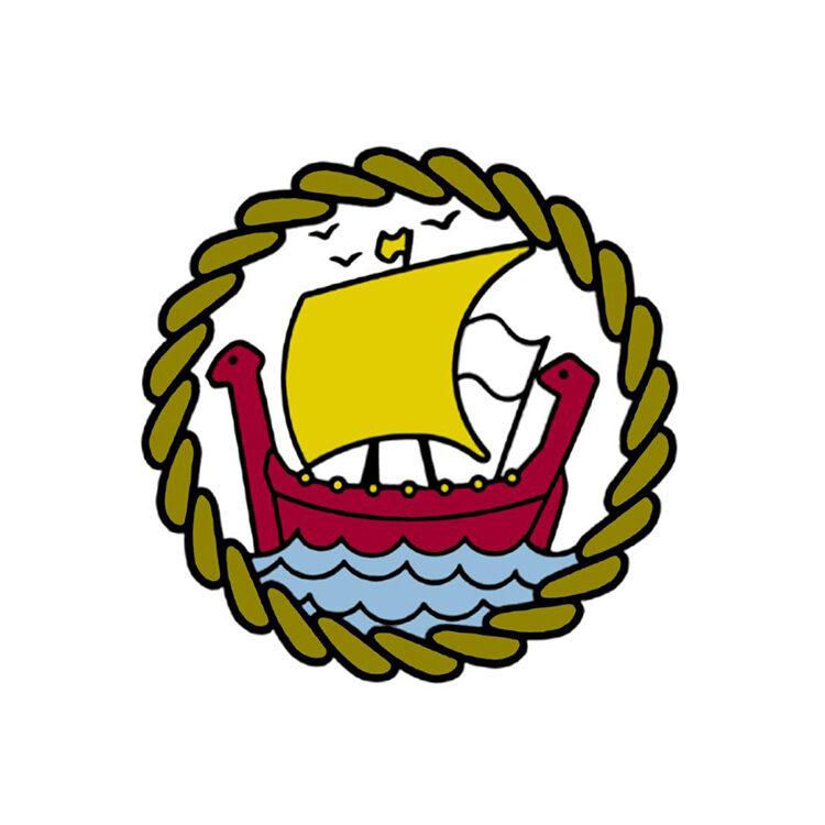 Kisimul logo