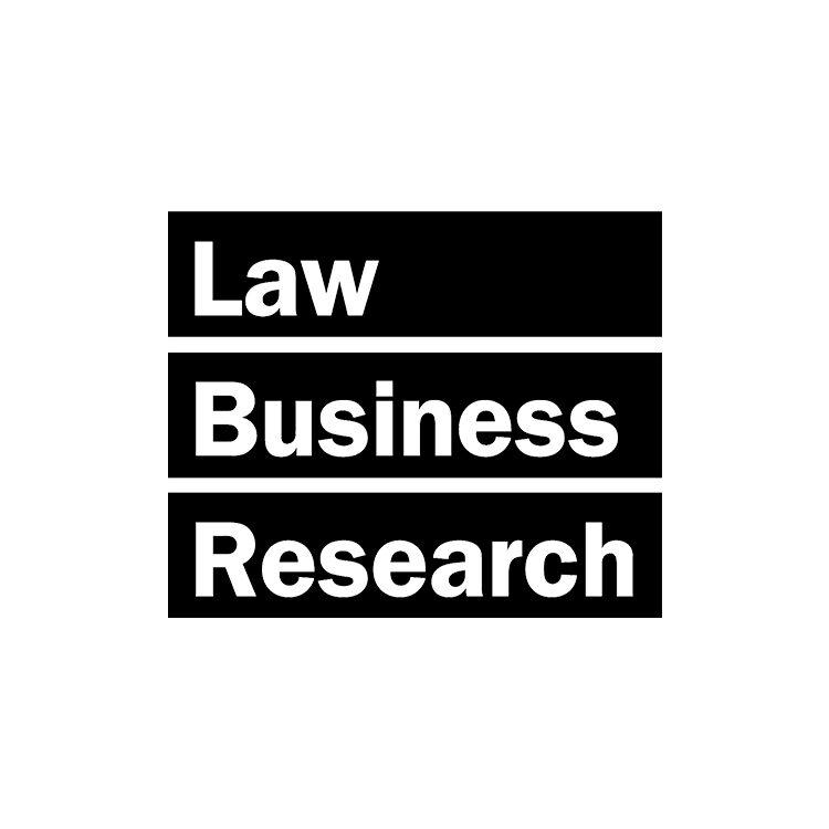 LBR logo
