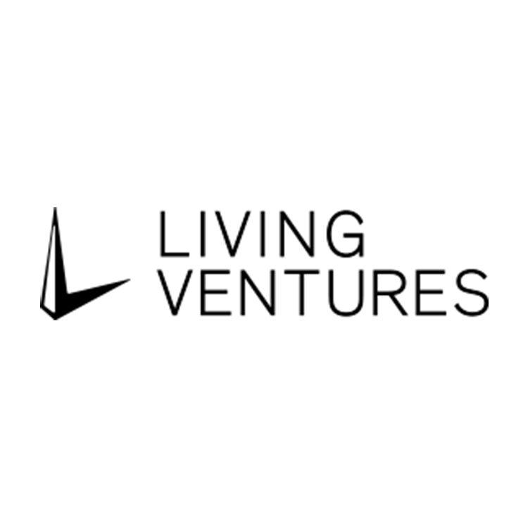 Living Ventures logo