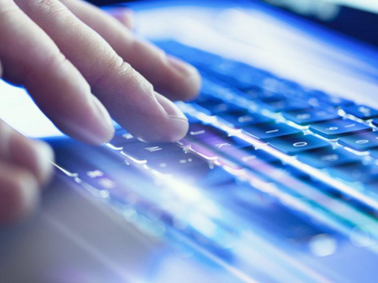Taxation goes digital