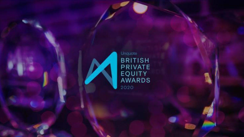 Bowmark wins award