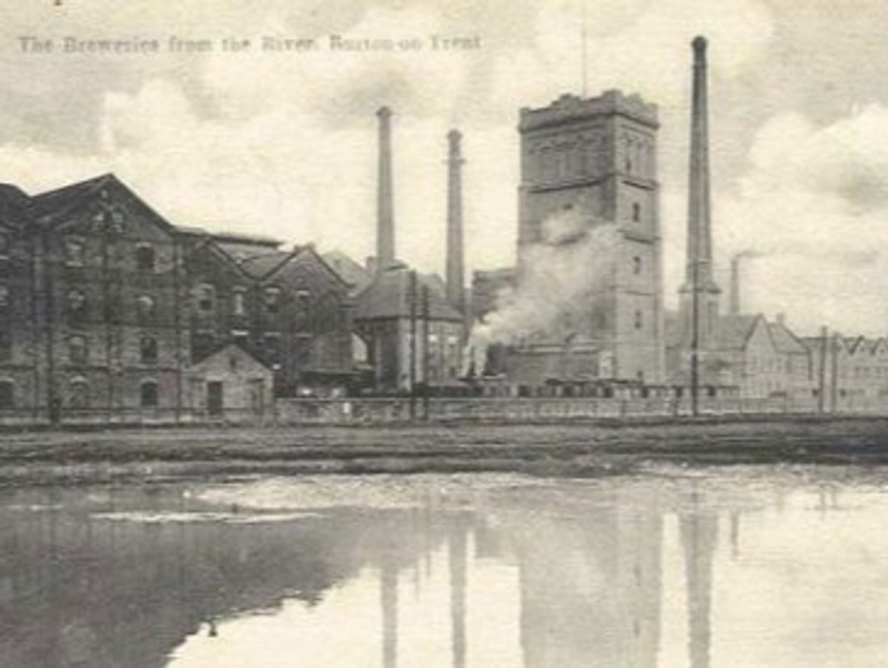Grant Awarded to National Brewery Heritage Trust