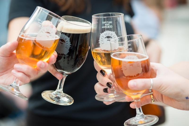 Beerfest-Lite 2021