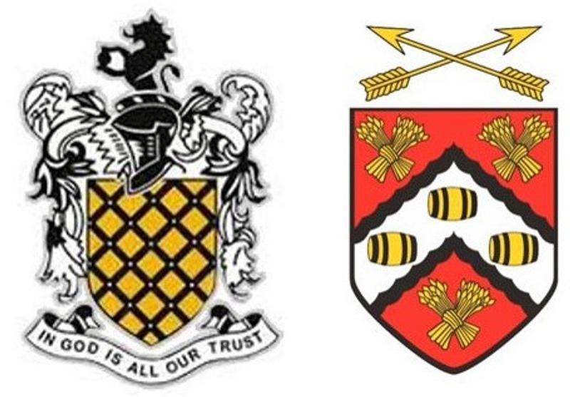 Aldenham and Dame Alice Owen's Schools