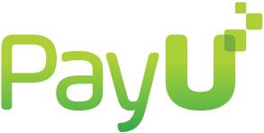 Платёжная система PayU