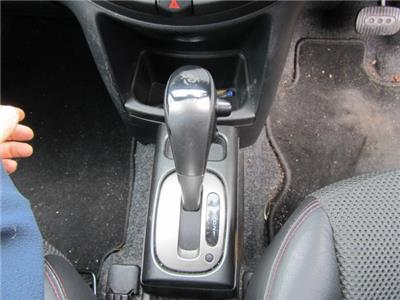 Nissan Note 2006 To 2008 5 Door Hatchback