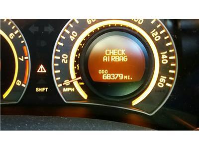 Toyota Auris 2007 To 2009 5 Door Hatchback