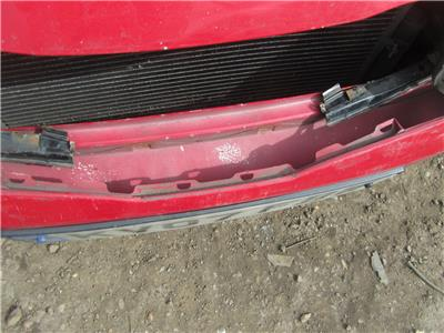 Honda Civic 2006 To 2010 5 Door Hatchback