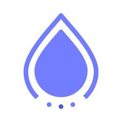 Allastädföretag.se logo
