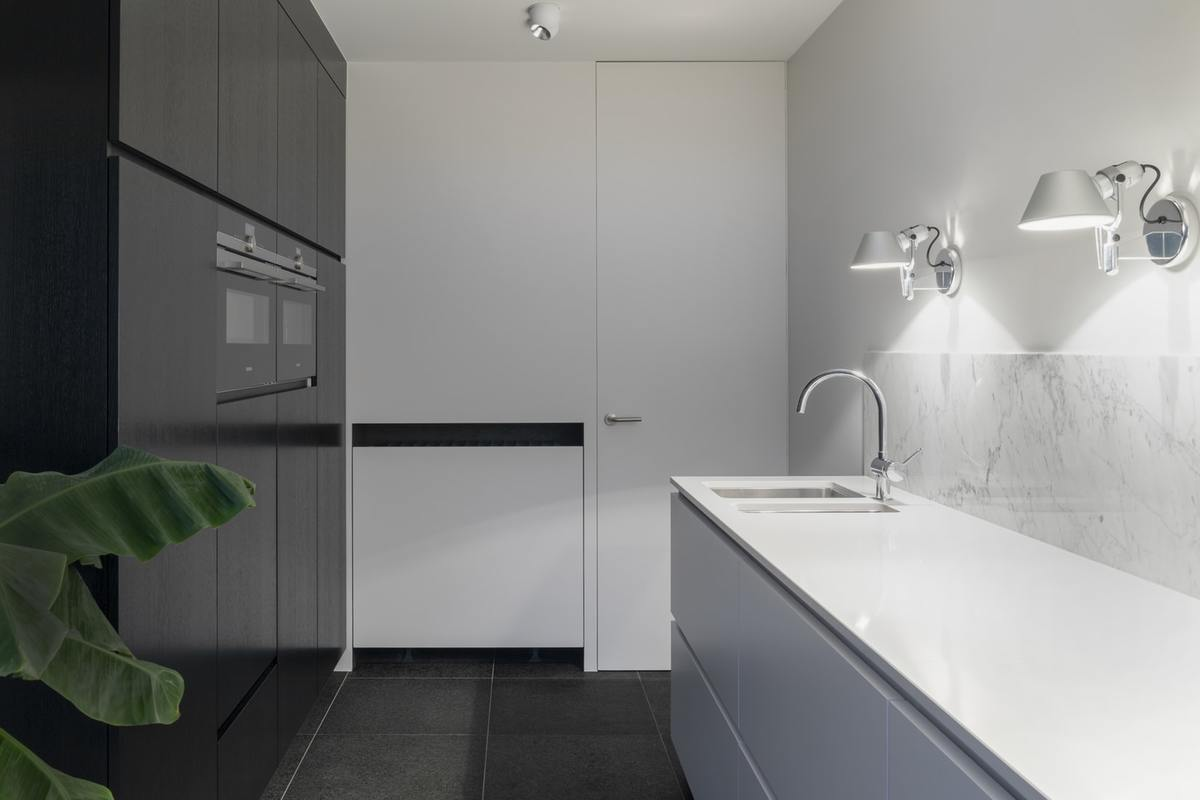 Renovera badrum Dalarna omslagsbild