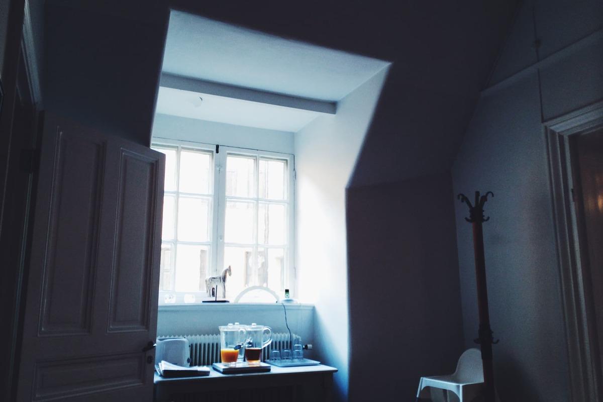 Fönsterbyte Gävle omslagsbild