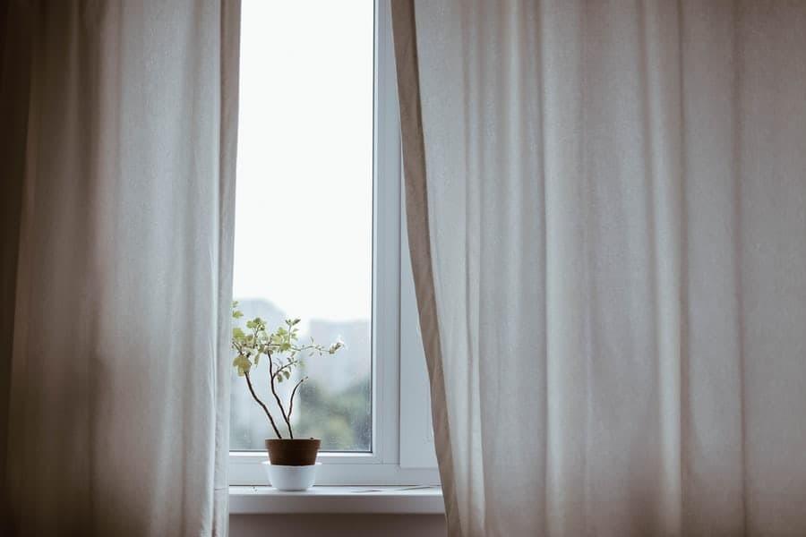 Byta fönster Uppsala omslagsbild