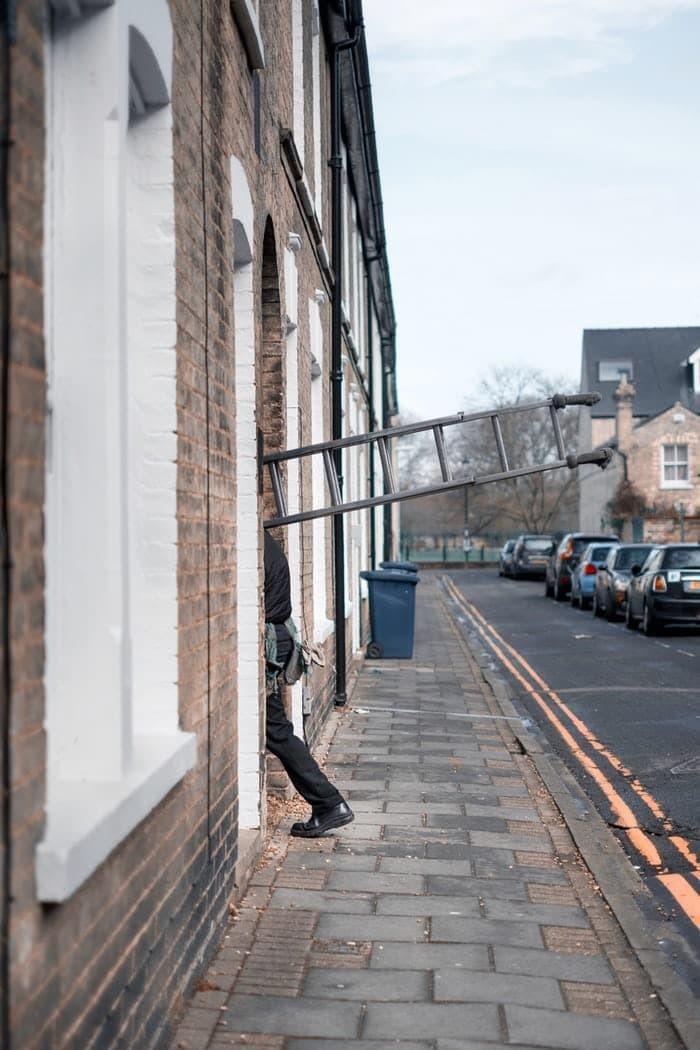 Byta fönster Uppsala, fönsterbyte Uppsala, fönstermontering Uppsala, fönsterrenovering Uppsala, Fönstermontage Uppsala  bild