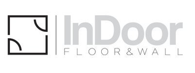InDoor Floor & Wall Sweden AB logotyp