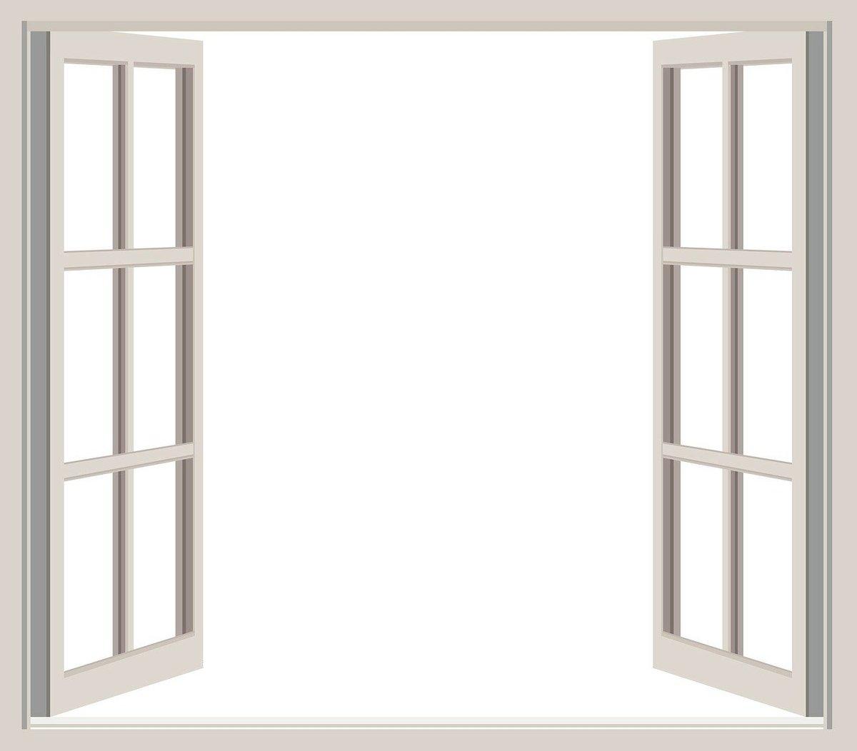 Fönsterbyten