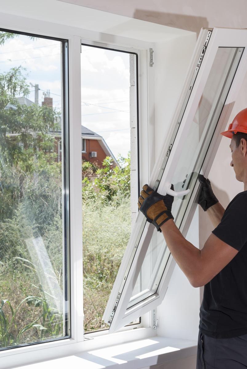 Byta fönster Borlänge, fönsterbyte Borlänge, fönstermontering Borlänge, fönsterrenovering Borlänge, Fönstermontage Borlänge bild