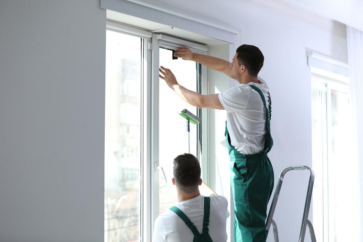 offert fönsterinstallatörer, offert fönsterbyte, offert fönsterföretag, offerter fönsterföretag, jämför offerter bild