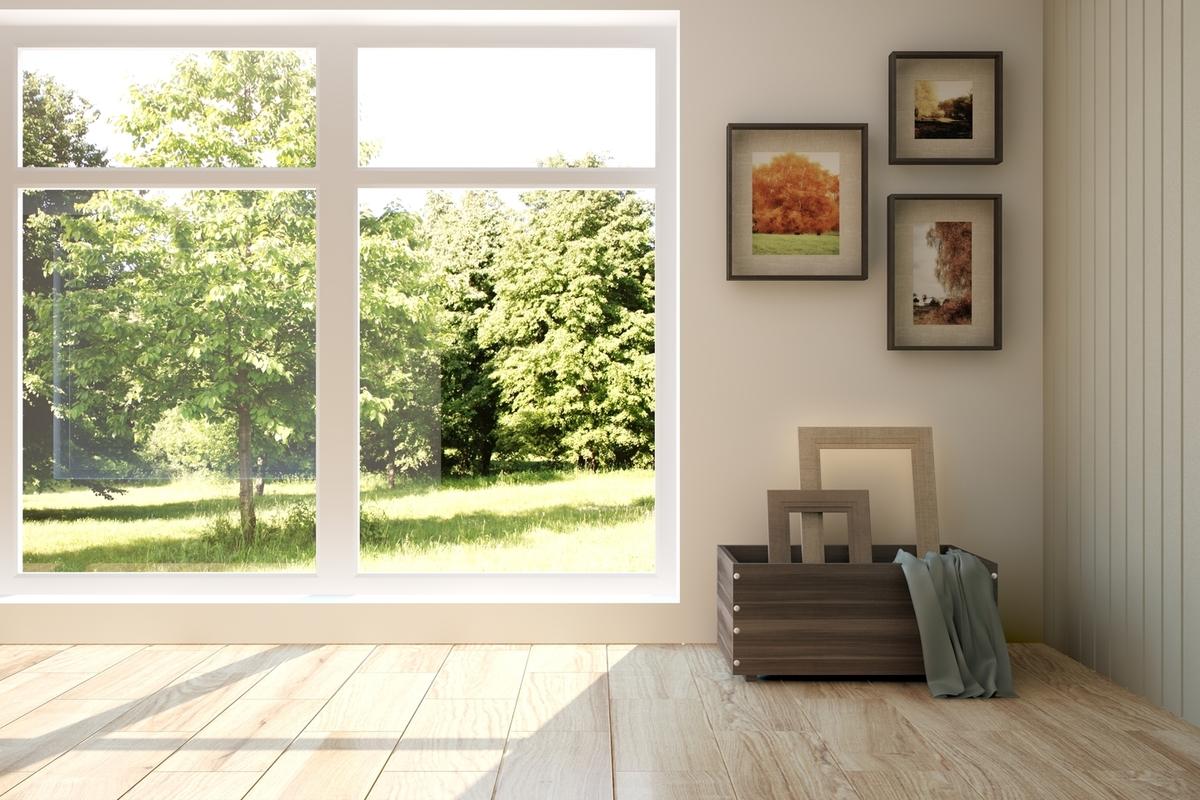 Fönsterbyte Ludvika, Byta fönster Ludvika, Fönsterföretag Ludvika bild