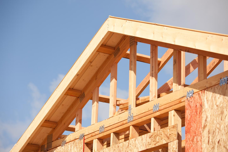 Byggföretag Falun omslagsbild