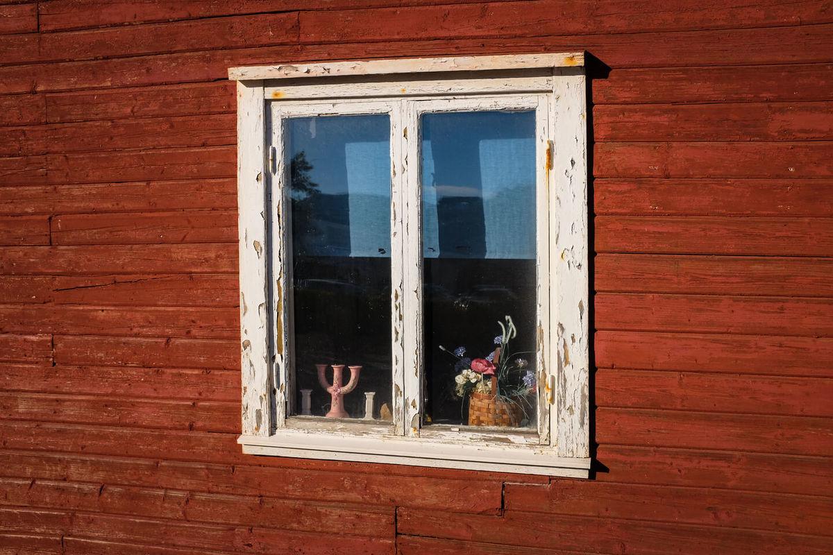 Fönsterbyte Dalarna, Byta fönster Dalarna, Byt Fönster Dalarna bild