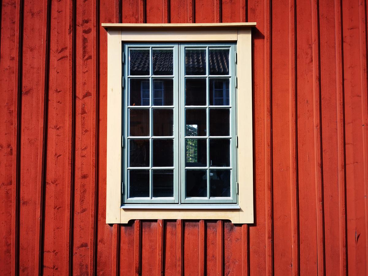 Fönsterbyte Hudiksvall, Byta fönster Hudiksvall, Fönster Hudiksvall bild
