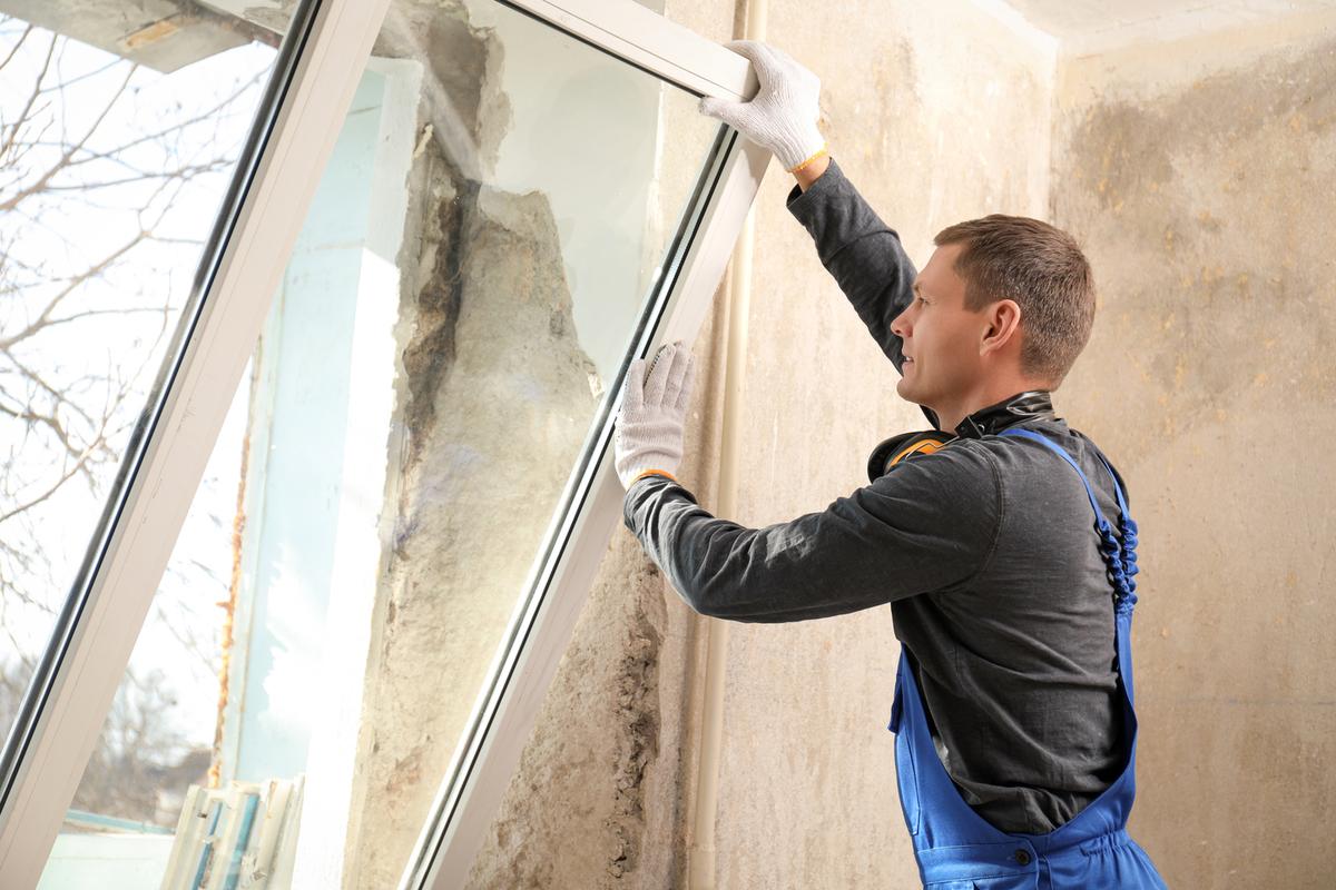 offert fönsterinstallatörer, offert fönsterbytare, offert fönsterföretag, offerter fönsterföretag, jämför offerter bild