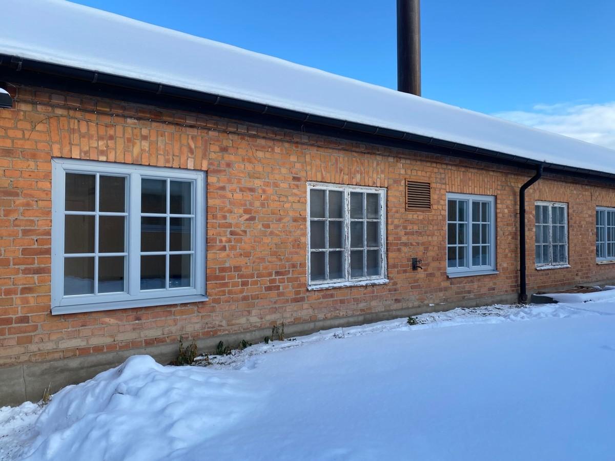 Fönsterbyte Norrköping, Byta fönster Norrköping, Fönsterföretag Norrköping bild