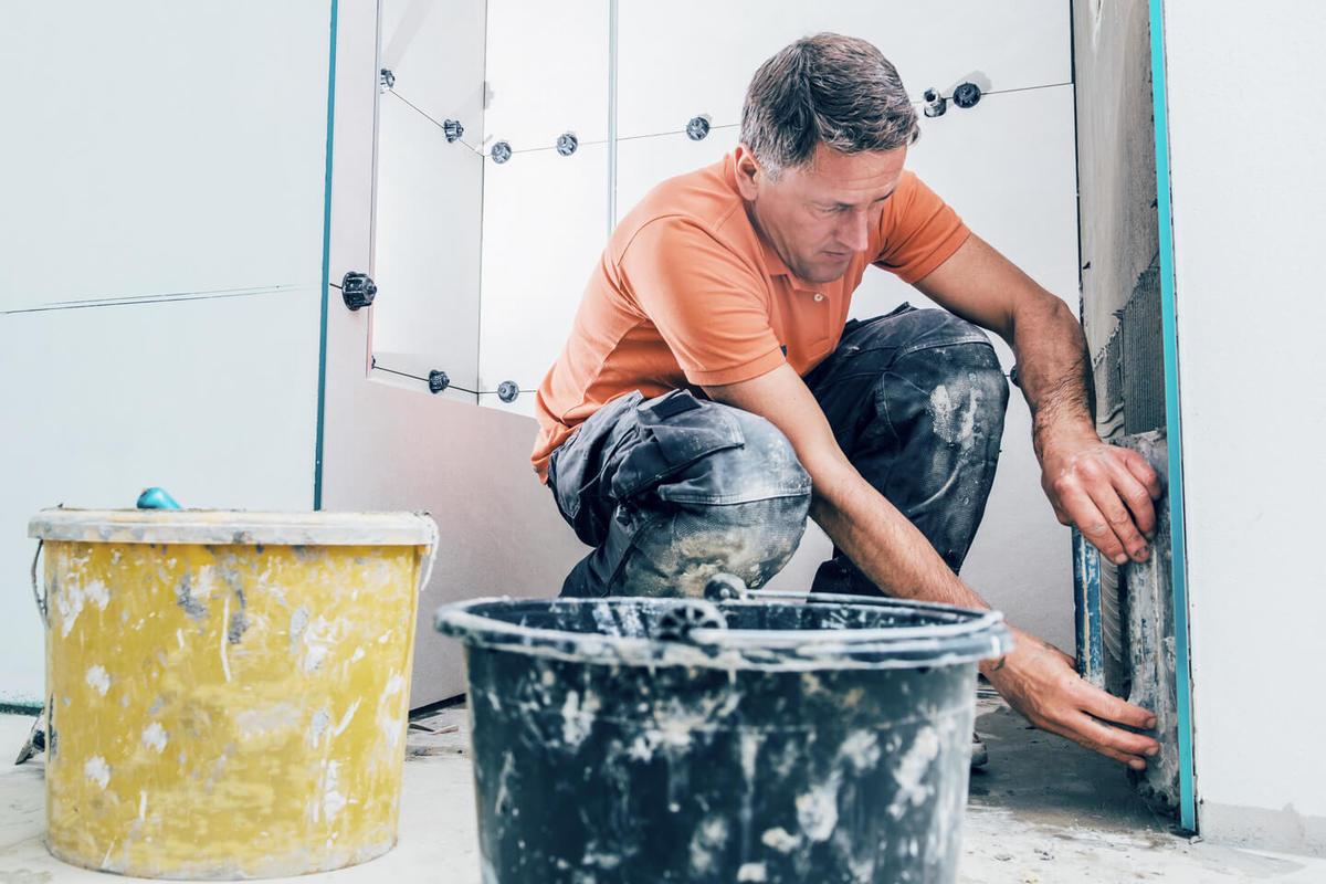 offert badrumsföretag, offerter badrumsföretag, jämför offerter bild