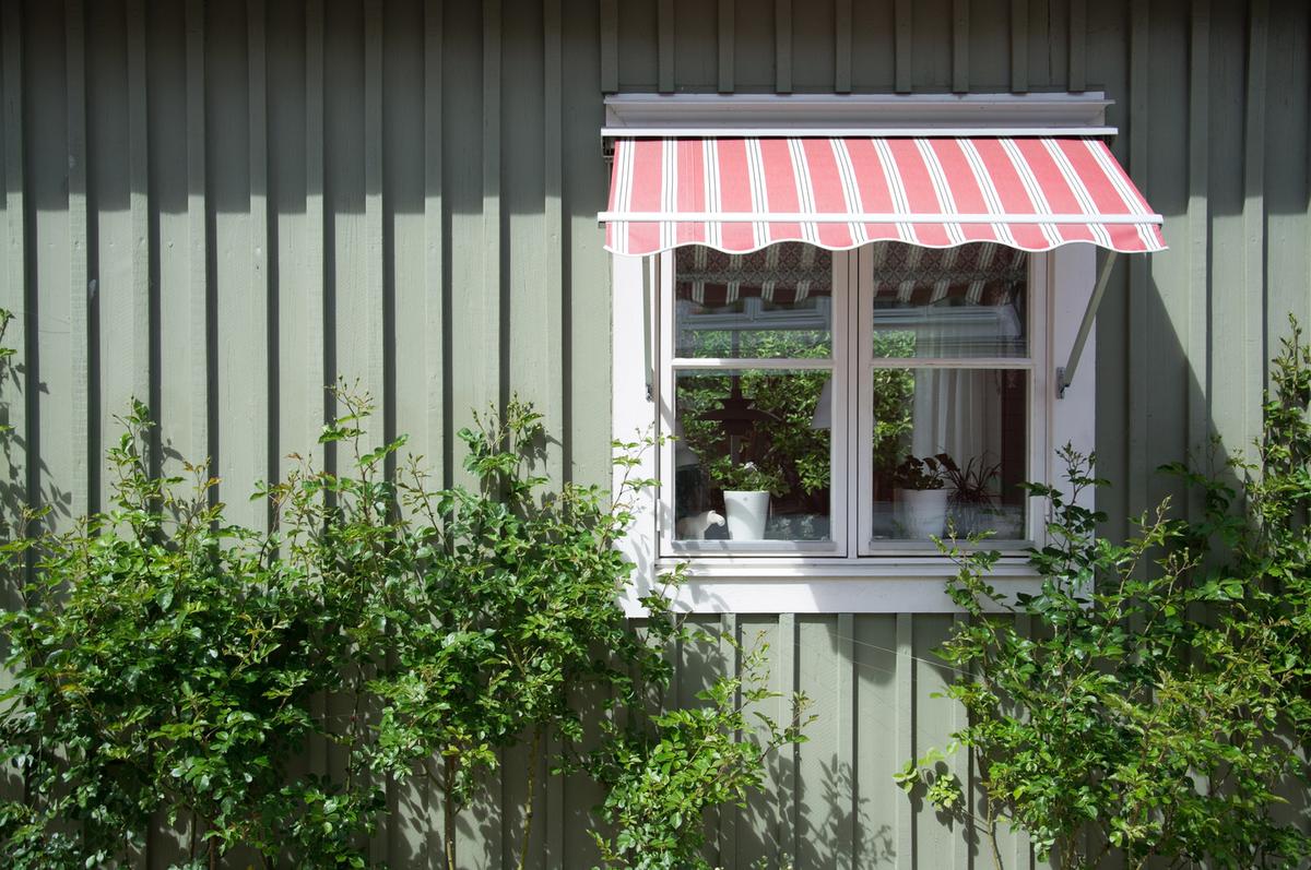 Solskydd Gävle, Solskydd Sandviken, Solskydd Gävleborg, Markiser Gävle, Markiser Sandviken bild