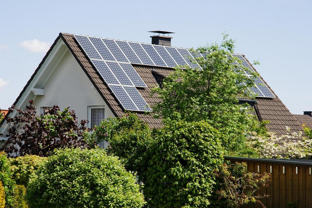 offert solceller, solceller pris, jämför offerter bild