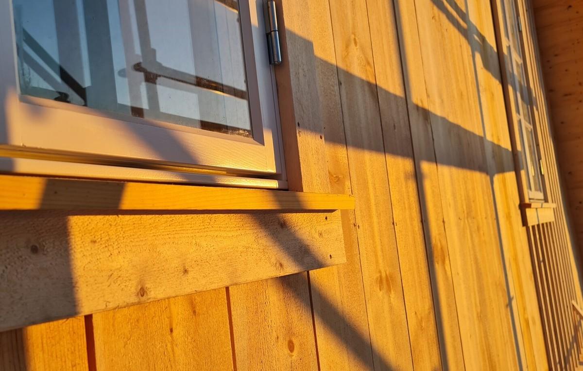Fönsterbyte Borlänge, Byta Fönster Borlänge, Fönster Borlänge bild