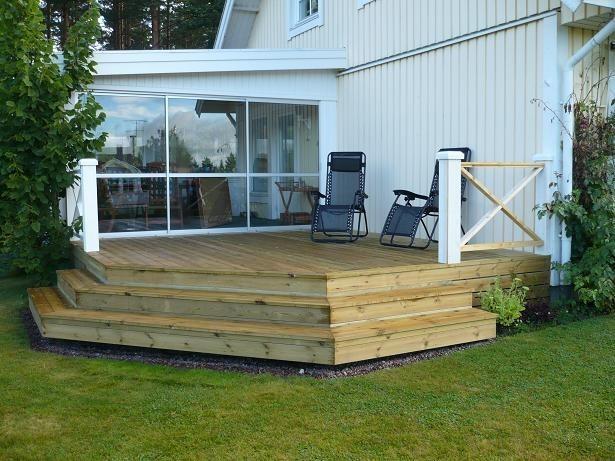 Byggfirma Borlänge, Byggföretag Borlänge, Byggare Borlänge bild