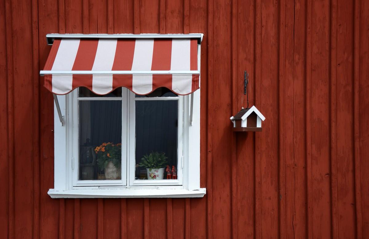Snickare Leksand, Byggföretag Leksand, Snickeri Leksand bild