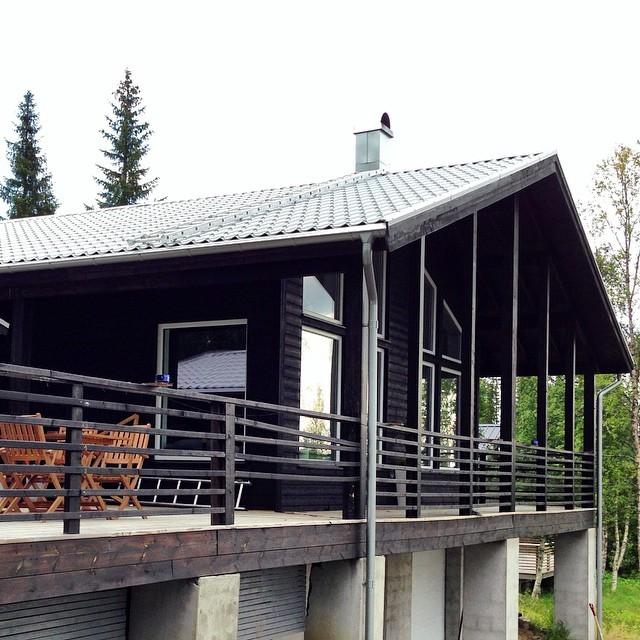 Snickare Sundsvall, Hantverkare Sundsvall, Snickeri Sundsvall bild