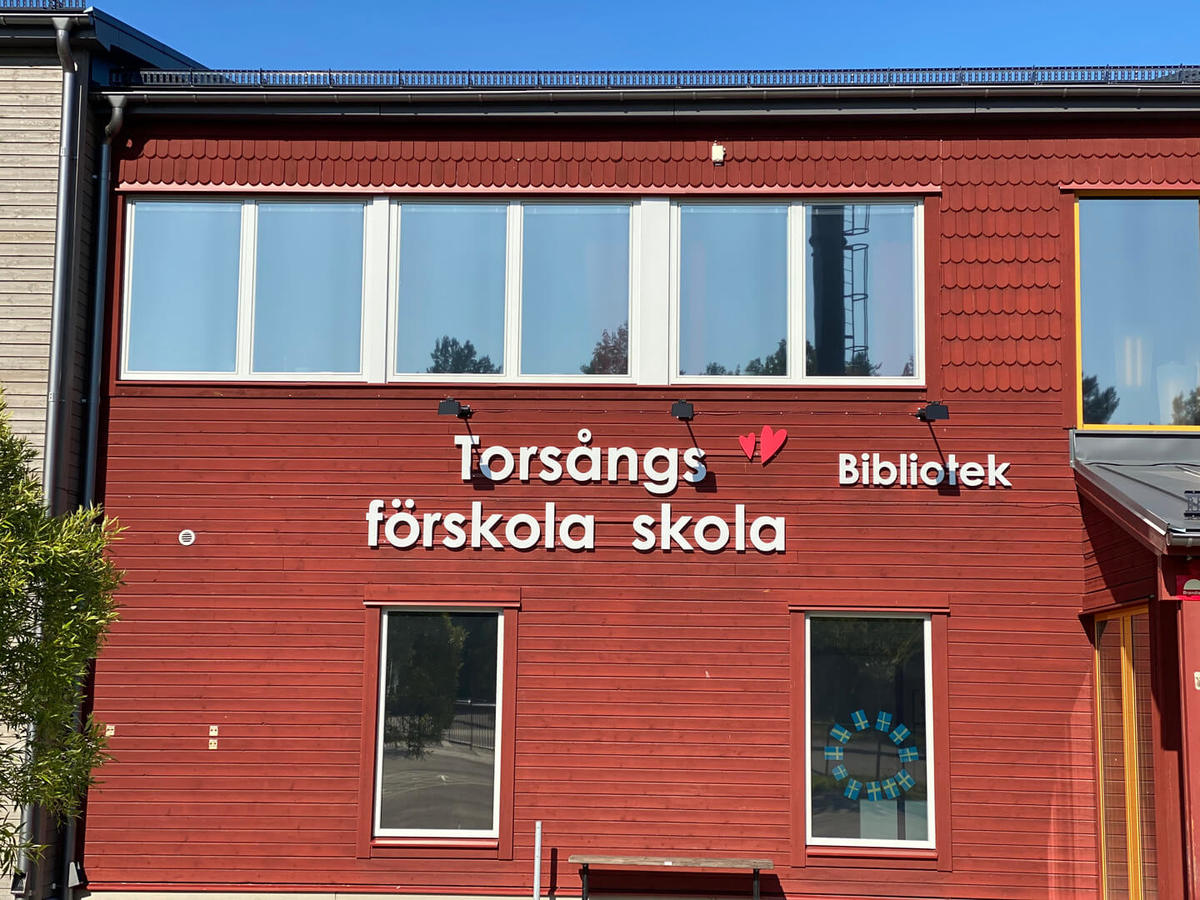 Solfilm Dalarna, Tona rutor Borlänge, Tona rutor Falun bild